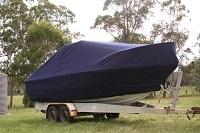 canvas-barn-marine-service-200