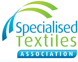 Canvas Barn Marine Trimmers Specialised Textiles Assosiation