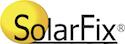 SolarFix logo