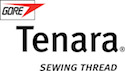 Tenara_sewing_thread copy