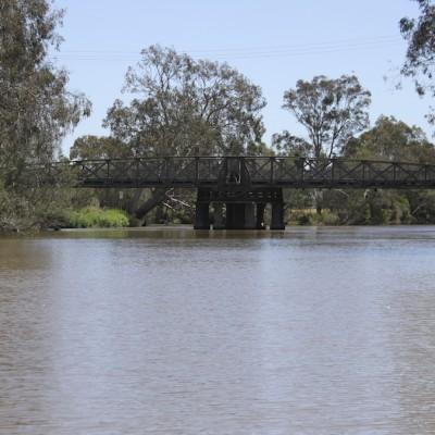 swingbridge2