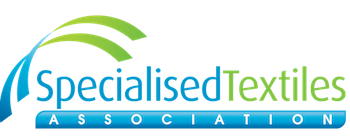 Specialised Textiles Association Australia